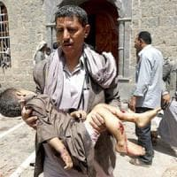 Yemen, l'assedio alle cure mediche a Taiz mentre la guerra continua