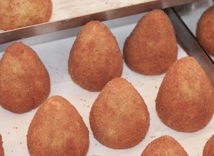 Sicilia, l'archeologia del gusto tra cibo e tradizioni