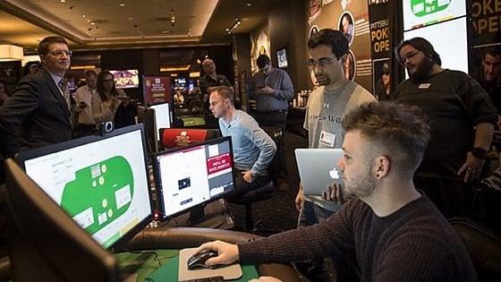Vince a poker 1,7 milioni di dollari. Ma è una intelligenza artificiale