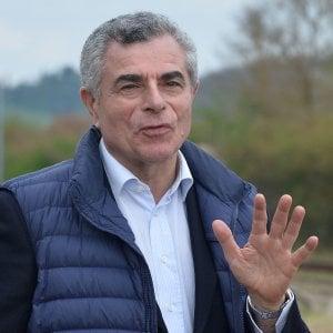 Moretti, fiducia dal suo Cda: dimissioni più lontane