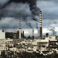 Ilva, acciaieria dimezzata: da marzo 5mila in cassa integrazione