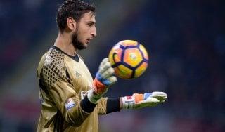 """Il Calciomercato si chiude senza colpi. Ma Raiola spaventa il Milan: """"Porto via Donnarumma"""""""