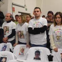Strage di Viareggio, la sicurezza e il cinismo