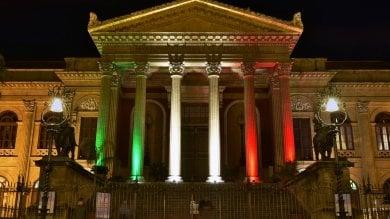 """Palermo capitale italiana della cultura 2018  Orlando: """"Premiata città dell'accoglienza"""""""