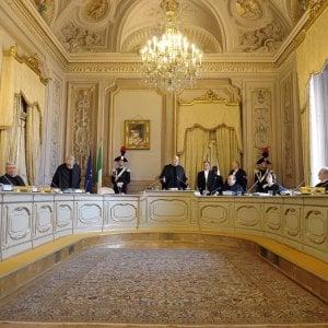 """Legge elettorale, ora spunta il Lauricellum. Grillo: """"Subito al voto. Parlamento in seduta permanente"""""""