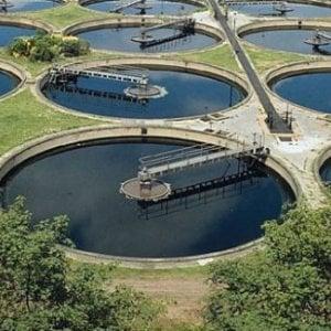 Acqua e depurazione: la Ue ci multa, in arrivo stangata sulle bollette