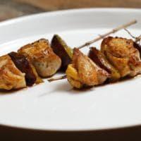Alle porte di Bologna cucina moderna e cotture alternative