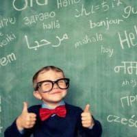 Il bilinguismo protegge il cervello dall'Alzheimer