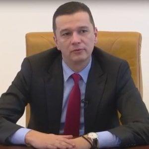 Romania, legge salva-corrotti: è scontro tra Bucarest e Ue