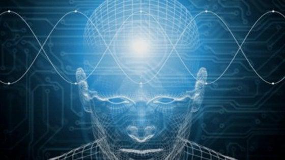 Hacker e onde cerebrali, l'ultima frontiera sarà la nostra mente
