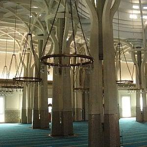 """Islam, firmato Patto con associazioni di musulmani. Viminale: """"Verso l'intesa"""""""