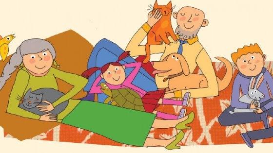 Entra nelle scuole Librì, il progetto per cambiare l'immaginario dei bambini
