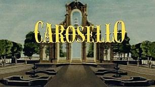 Carosello, che anni formidabili. Ora la nostalgia rivive in dvd