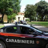 'Ndrangheta, le mani delle cosche su fondi Ue: nove arresti, anche ex assessore regionale