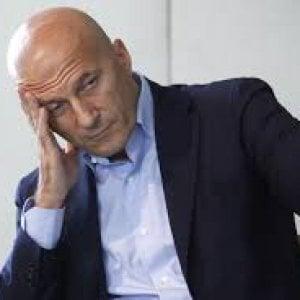 """Minzolini, da 15 mesi il Senato non vota la decadenza. I 5Stelle: """"Così avrà la pensione"""""""