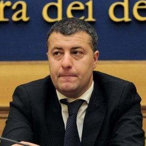 """Sinistra Italiana, Scotto ritira la candidatura: """"Clima avvelenato qualcuno chieda scusa"""". La replica: """"Strumentale"""""""