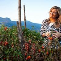 Italianavera: nasce nell'orto la start up tutta al femminile