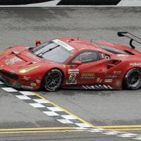 Ferrari, festa per gli azionisti: a Exor un dividendo da 27,6 milioni