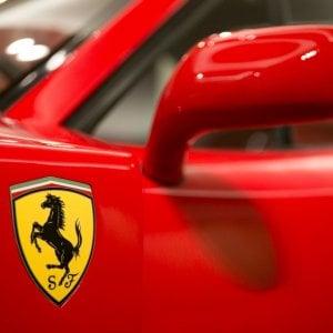 Ferrari corre in Borsa: utili in crescita del 38% a 400 milioni