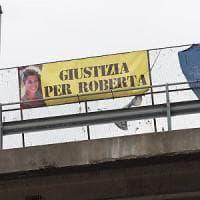 La claque dei giustizieri, una tragedia italiana