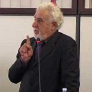 Addio a Buttitta, portò l'antropologia italiana nelle scuole internazionali