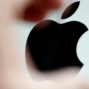 Apple apre in India: assemblerà gli iPhone a Bangalore