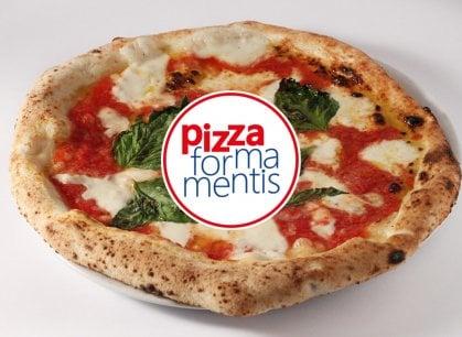 Pizza napoletana, classica o gourmet: come ci riserva il futuro?