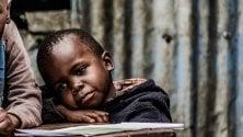 Reportage: Nairobi,  viaggio nell'inferno dei vivi