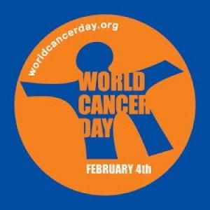 World Cancer Day, la prevenzione può evitare ogni anno 146mila casi