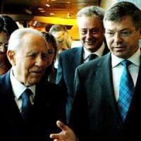 Ex premier norvegese fermato a Washington: aveva un visto iraniano