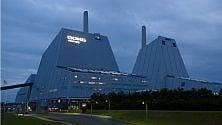 La Danimarca più green ha detto addio al carbone
