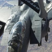 Usa, la gaffe del Centcom: per giustificare raid in Yemen usa video del 2007