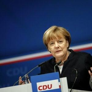 Europa a due velocità: lo strappo di Berlino contro gli alleati lenti