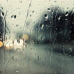 Meteo, ancora pioggia e venti forti: allerta arancione su Liguria e Toscana