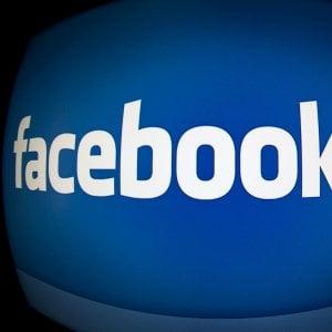 Facebook come google al via il test del motore di ricerca for Ricerca per immagini google