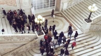 Domenica al museo, boom di ingressi oltre 20mila al Colosseo, bene Pompei