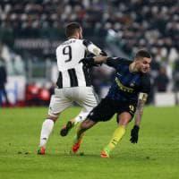 Juventus, la forza è nella personalità