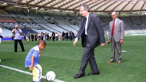 Svolta in Lega calcio, l'allungo di Veltroni verso la presidenza. Con lui tredici club