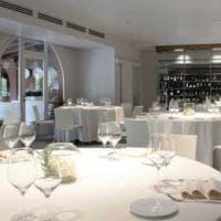 La Primula a Pordenone: anche la semplicità può sorprendere