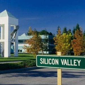 Sei mesi nella Silicon Valley, sfida d'impresa per under 35