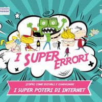 Safer Internet Day, il vademecum: Super-errori da non fare