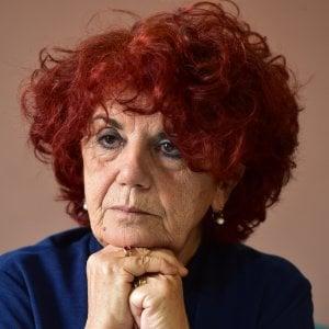 """Valeria Fedeli: """"Il mio primo obiettivo è riformare le medie, libri e giornali in classe per imparare a scrivere"""""""