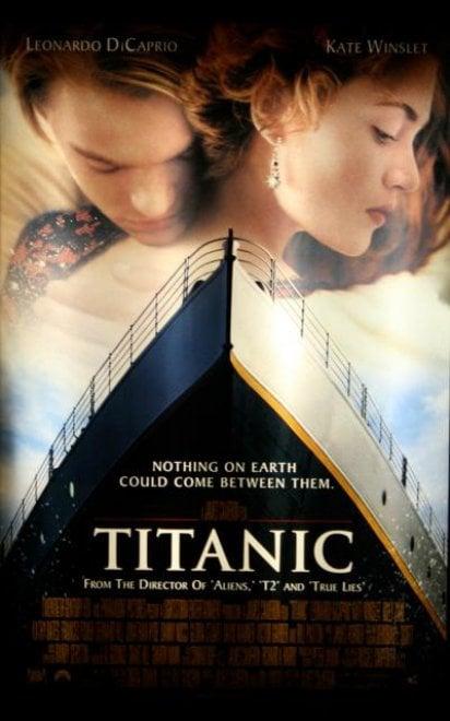 Titanic, siamo sicuri che DiCaprio non si potesse salvare?