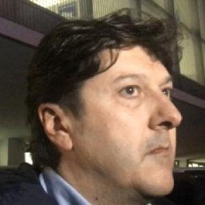"""Pescara calcio, nella notte incendiate le auto del presidente. """"Indignato, a fine anno lascio"""""""