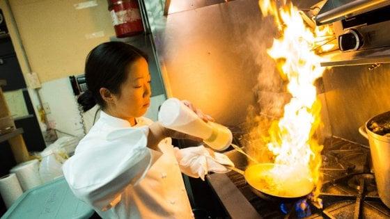 """Lettera aperta di un ristoratore agli aspiranti chef: """"Lasciate ogni speranza o voi ch'entrate"""""""