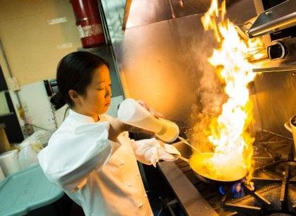 Lettera aperta di un ristoratore agli aspiranti chef: