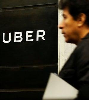 Uber, Airbnb, Lufax, Lyft, Blablacar:  la sharing economy vale 300 miliardi