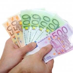 L'Istat vede l'economia italiana in miglioramento