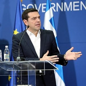 """Fmi striglia la Ue sulla Grecia. """"Troppa austerity, va tagliato il debito"""""""