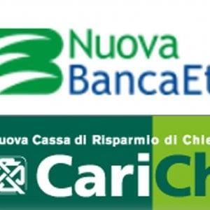 Salva-banche, via libera dalla Commissione ai rimborsi ai parenti